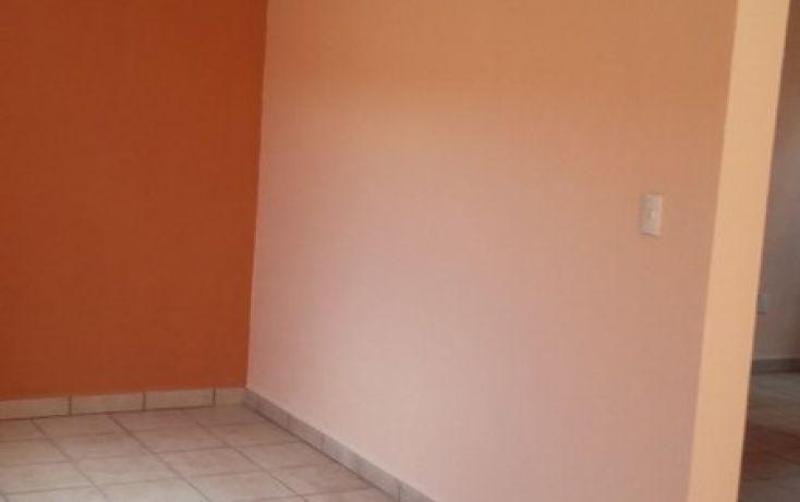 Foto de casa en venta en, santa lucia, santa lucía del camino, oaxaca, 1680476 no 21