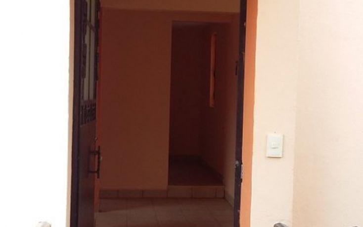 Foto de casa en venta en, santa lucia, santa lucía del camino, oaxaca, 1680476 no 25