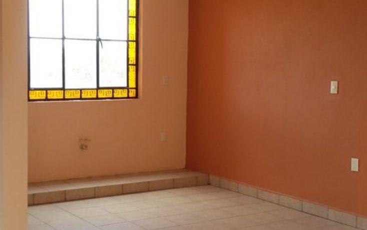 Foto de casa en venta en, santa lucia, santa lucía del camino, oaxaca, 1680476 no 26
