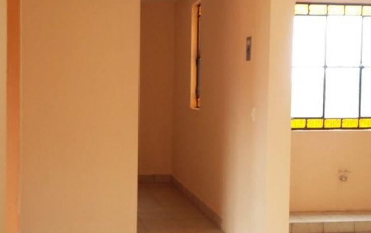 Foto de casa en venta en, santa lucia, santa lucía del camino, oaxaca, 1680476 no 27
