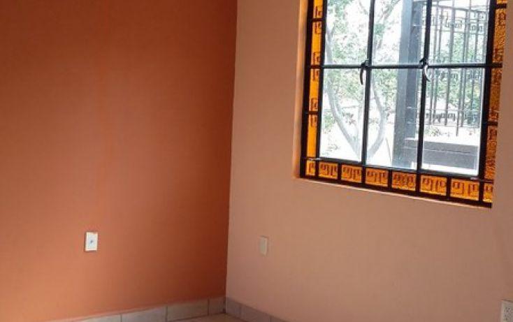 Foto de casa en venta en, santa lucia, santa lucía del camino, oaxaca, 1680476 no 28