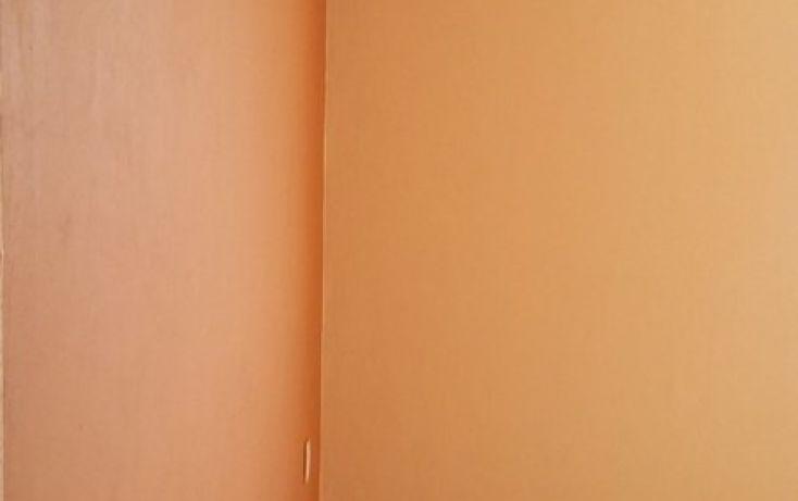 Foto de casa en venta en, santa lucia, santa lucía del camino, oaxaca, 1680476 no 29