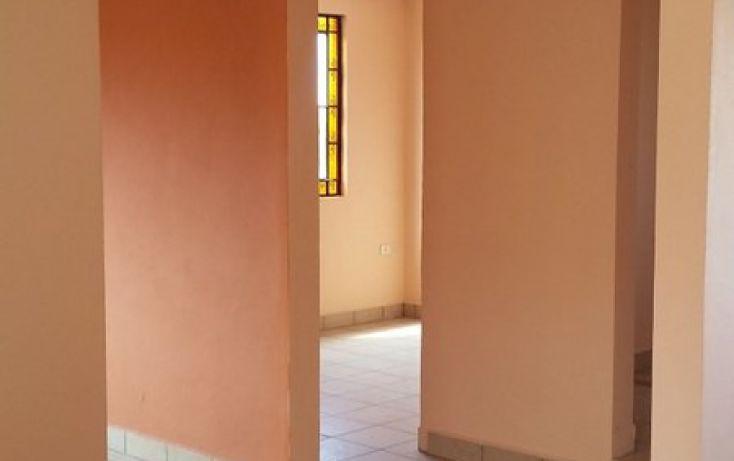 Foto de casa en venta en, santa lucia, santa lucía del camino, oaxaca, 1680476 no 31