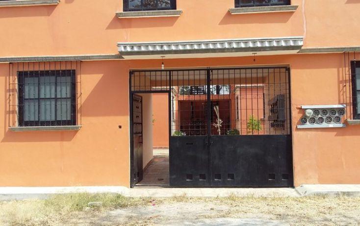 Foto de casa en venta en, santa lucia, santa lucía del camino, oaxaca, 1680476 no 32