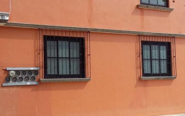 Foto de casa en venta en, santa lucia, santa lucía del camino, oaxaca, 1680476 no 33