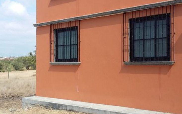 Foto de casa en venta en, santa lucia, santa lucía del camino, oaxaca, 1680476 no 34
