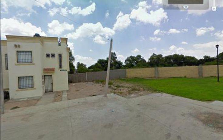 Foto de casa en condominio en venta en, santa lucía, soledad de graciano sánchez, san luis potosí, 1087681 no 01