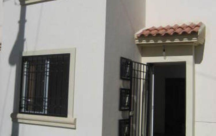 Foto de casa en condominio en venta en, santa lucía, soledad de graciano sánchez, san luis potosí, 1087681 no 02