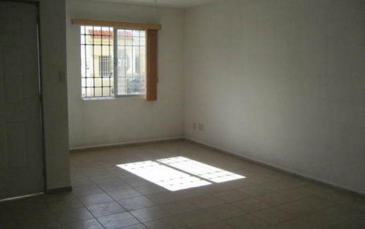 Foto de casa en condominio en venta en, santa lucía, soledad de graciano sánchez, san luis potosí, 1087681 no 03