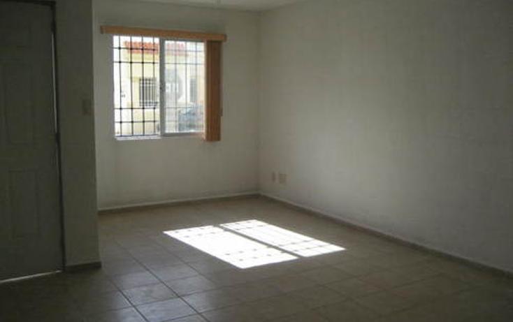 Foto de casa en venta en  , santa luc?a, soledad de graciano s?nchez, san luis potos?, 1087681 No. 03