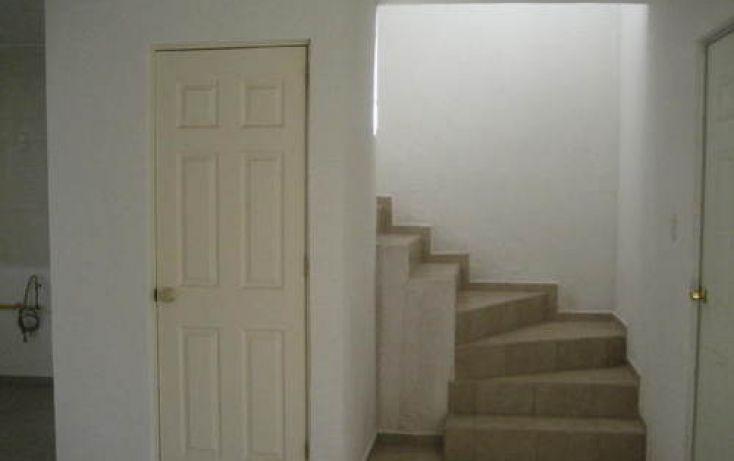 Foto de casa en condominio en venta en, santa lucía, soledad de graciano sánchez, san luis potosí, 1087681 no 04