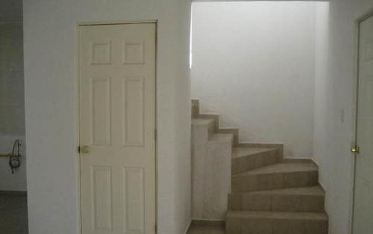 Foto de casa en venta en  , santa luc?a, soledad de graciano s?nchez, san luis potos?, 1087681 No. 04