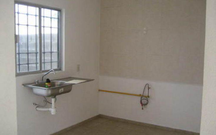 Foto de casa en condominio en venta en, santa lucía, soledad de graciano sánchez, san luis potosí, 1087681 no 05