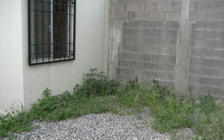 Foto de casa en venta en  , santa luc?a, soledad de graciano s?nchez, san luis potos?, 1087681 No. 06