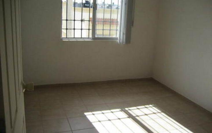 Foto de casa en condominio en venta en, santa lucía, soledad de graciano sánchez, san luis potosí, 1087681 no 08