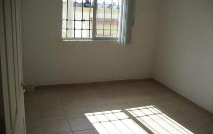 Foto de casa en venta en  , santa luc?a, soledad de graciano s?nchez, san luis potos?, 1087681 No. 08