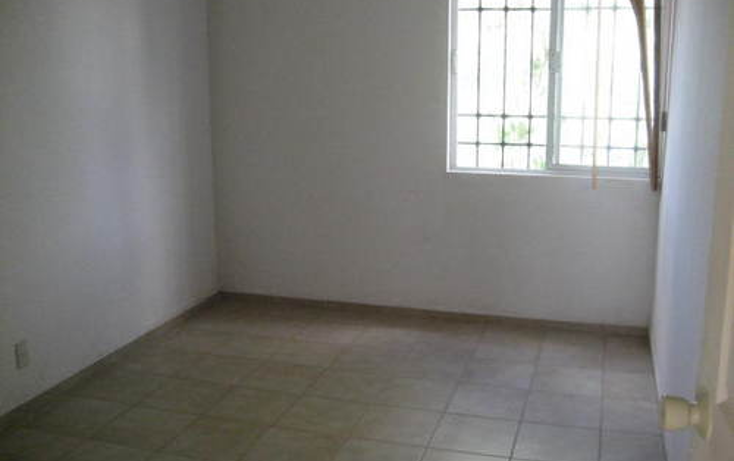 Foto de casa en venta en  , santa luc?a, soledad de graciano s?nchez, san luis potos?, 1087681 No. 09