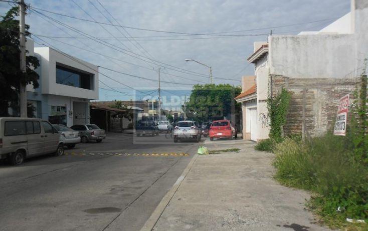 Foto de terreno habitacional en venta en santa mara 1330, los pinos, culiacán, sinaloa, 316750 no 02