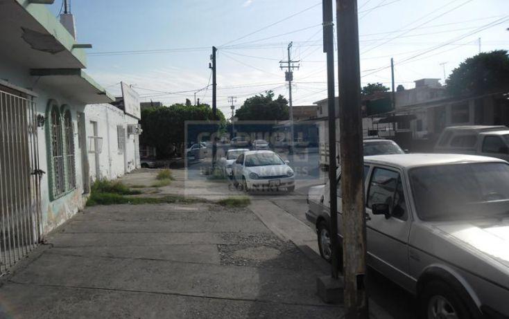 Foto de terreno habitacional en venta en santa mara 1330, los pinos, culiacán, sinaloa, 316750 no 03