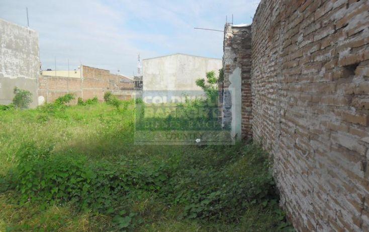 Foto de terreno habitacional en venta en santa mara 1330, los pinos, culiacán, sinaloa, 316750 no 04