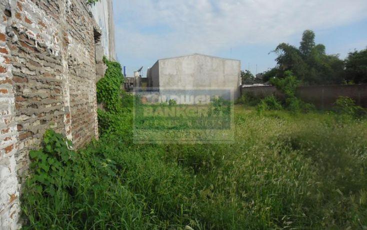 Foto de terreno habitacional en venta en santa mara 1330, los pinos, culiacán, sinaloa, 316750 no 05
