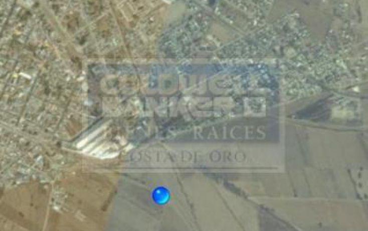 Foto de terreno habitacional en venta en santa mara ixtiyucan, santa maría ixtiyucan, nopalucan, puebla, 953375 no 01