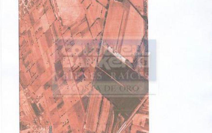 Foto de terreno habitacional en venta en santa mara ixtiyucan, santa maría ixtiyucan, nopalucan, puebla, 953375 no 05