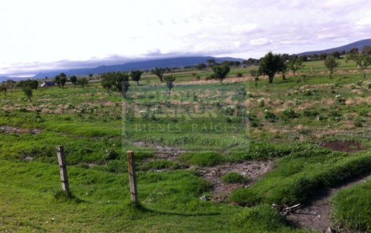 Foto de terreno habitacional en venta en santa mara ixtiyucan, santa maría ixtiyucan, nopalucan, puebla, 953375 no 10