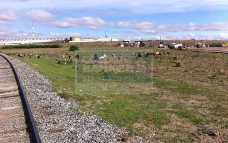 Foto de terreno habitacional en venta en santa mara ixtiyucan, santa maría ixtiyucan, nopalucan, puebla, 953375 no 12