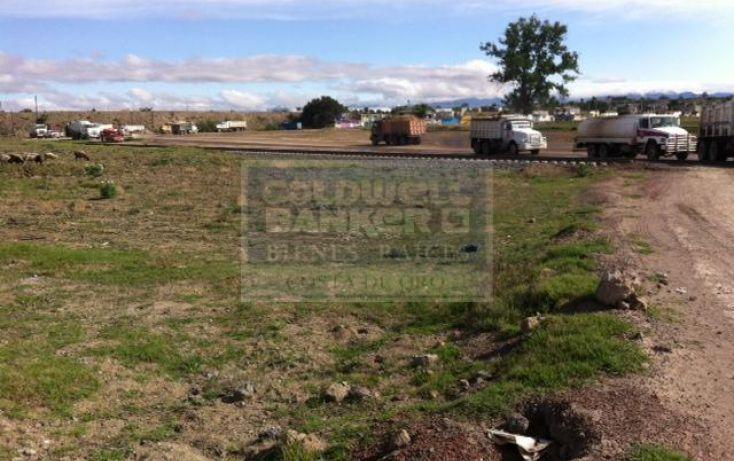 Foto de terreno habitacional en venta en santa mara ixtiyucan, santa maría ixtiyucan, nopalucan, puebla, 953375 no 14