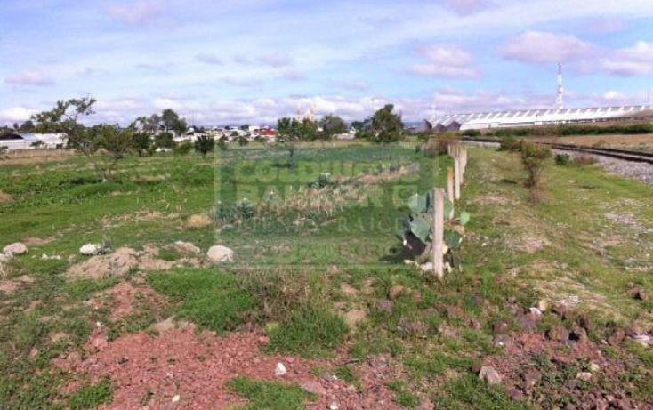 Foto de terreno habitacional en venta en santa mara ixtiyucan, santa maría ixtiyucan, nopalucan, puebla, 953375 no 15