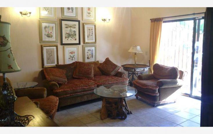 Foto de casa en venta en santa margarita 253, ribera del pilar, chapala, jalisco, 1629162 no 05