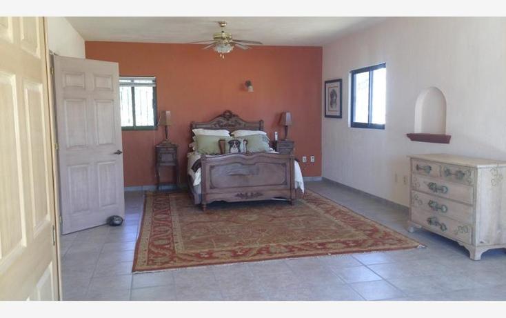 Foto de casa en venta en santa margarita 253, ribera del pilar, chapala, jalisco, 1629162 no 06