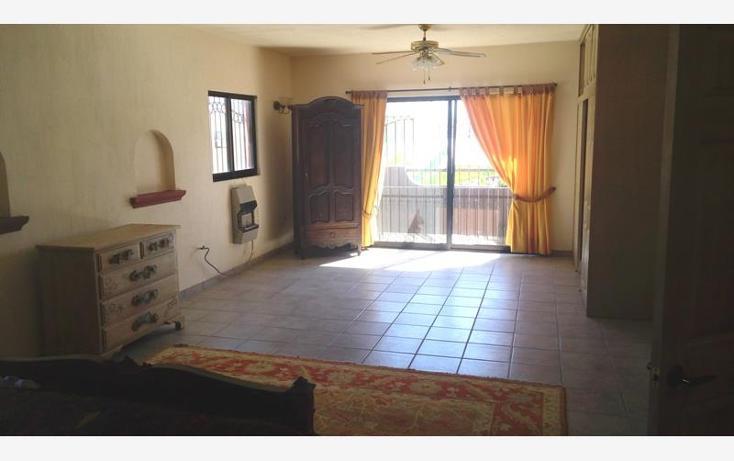 Foto de casa en venta en santa margarita 253, ribera del pilar, chapala, jalisco, 1629162 No. 07