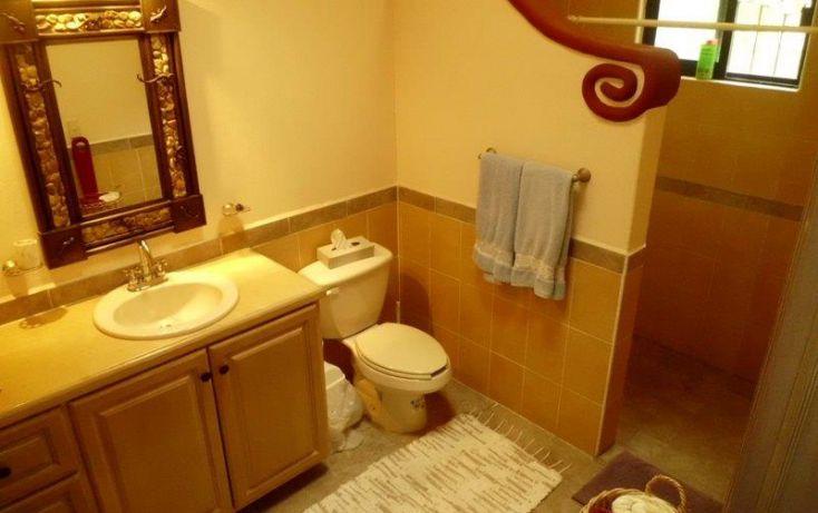 Foto de casa en venta en santa margarita 253, ribera del pilar, chapala, jalisco, 1629162 no 09