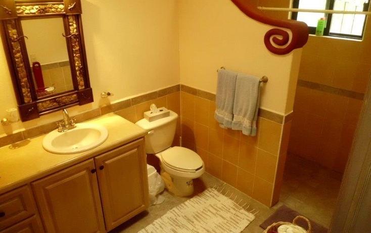 Foto de casa en venta en santa margarita 253, ribera del pilar, chapala, jalisco, 1629162 No. 09