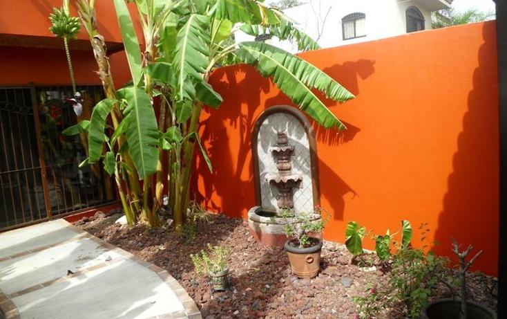 Foto de casa en venta en santa margarita 253, ribera del pilar, chapala, jalisco, 1629162 no 12