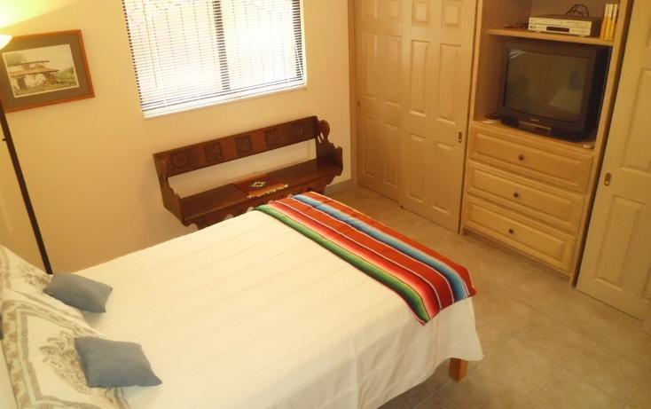Foto de casa en venta en santa margarita 253 , ribera del pilar, chapala, jalisco, 1695448 No. 02