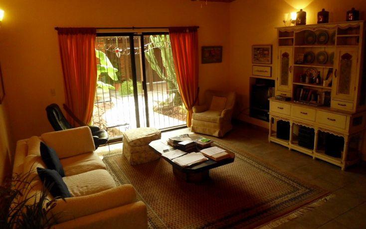 Foto de casa en venta en santa margarita 253, ribera del pilar, chapala, jalisco, 1695448 no 03