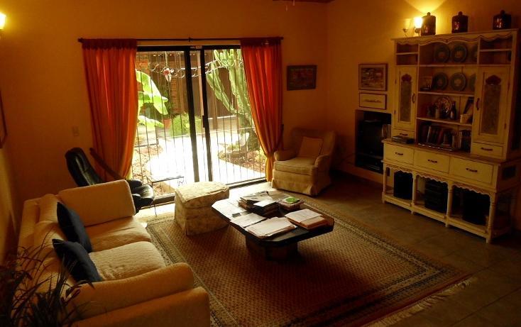 Foto de casa en venta en santa margarita 253 , ribera del pilar, chapala, jalisco, 1695448 No. 03