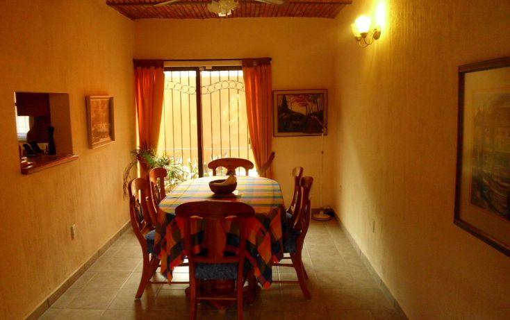 Foto de casa en venta en santa margarita 253, ribera del pilar, chapala, jalisco, 1695448 no 04