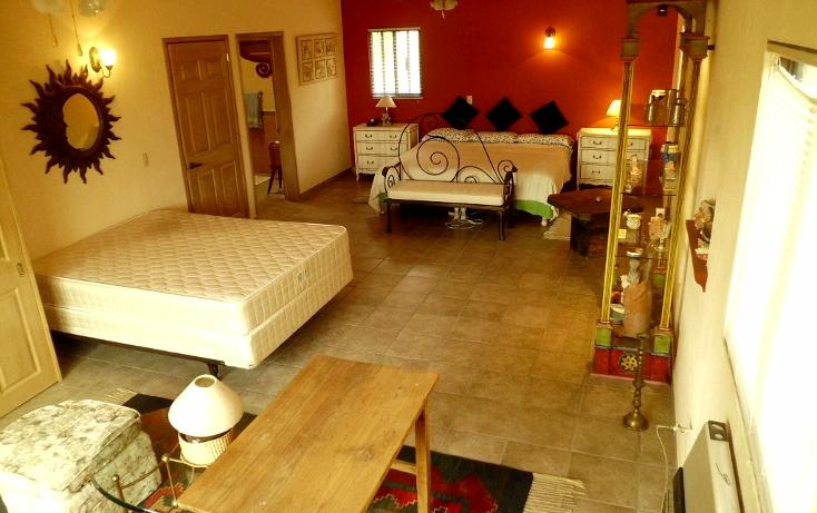 Foto de casa en venta en santa margarita 253 , ribera del pilar, chapala, jalisco, 1695448 No. 06