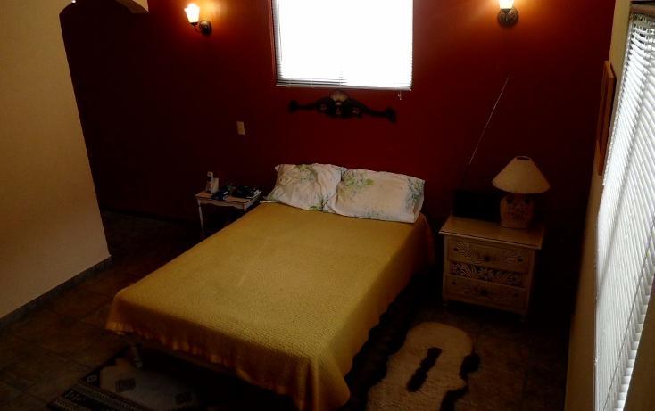 Foto de casa en venta en santa margarita 253 , ribera del pilar, chapala, jalisco, 1695448 No. 08
