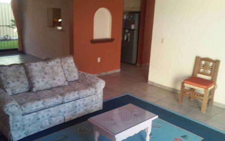 Foto de casa en venta en santa margarita 253, ribera del pilar, chapala, jalisco, 1695448 no 11