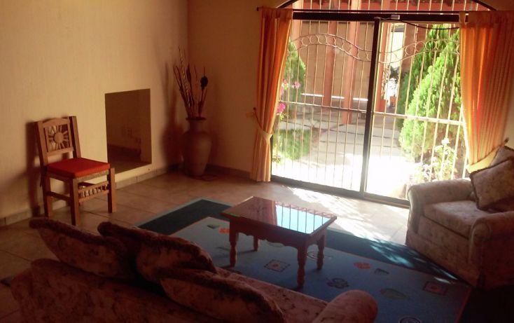 Foto de casa en venta en santa margarita 253, ribera del pilar, chapala, jalisco, 1695448 no 12