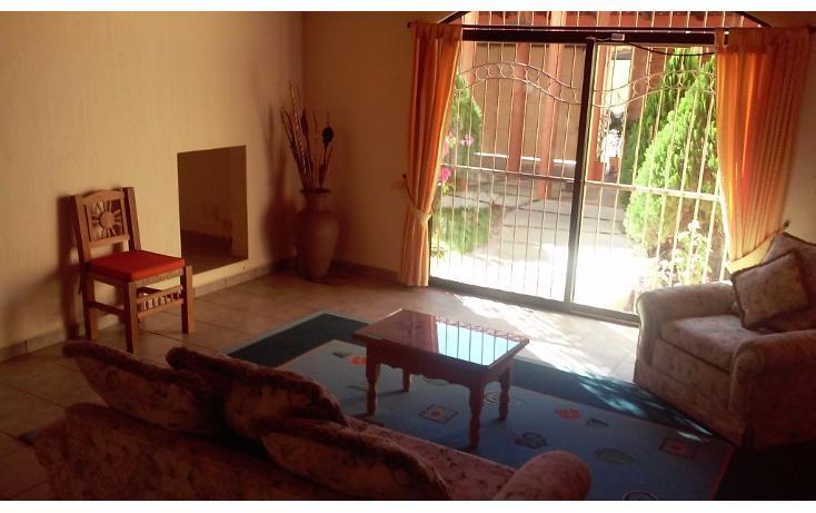 Foto de casa en venta en santa margarita 253 , ribera del pilar, chapala, jalisco, 1695448 No. 12