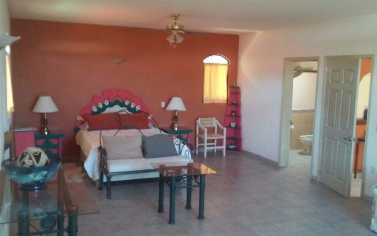 Foto de casa en venta en santa margarita 253, ribera del pilar, chapala, jalisco, 1695448 no 14
