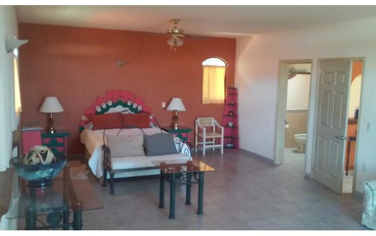 Foto de casa en venta en santa margarita 253 , ribera del pilar, chapala, jalisco, 1695448 No. 14