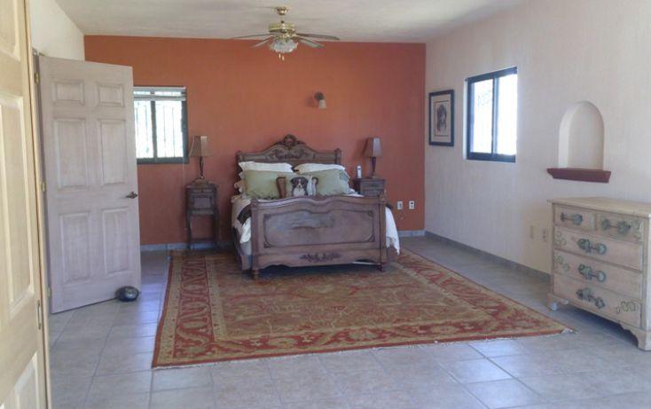 Foto de casa en venta en santa margarita 253, ribera del pilar, chapala, jalisco, 1695454 no 02