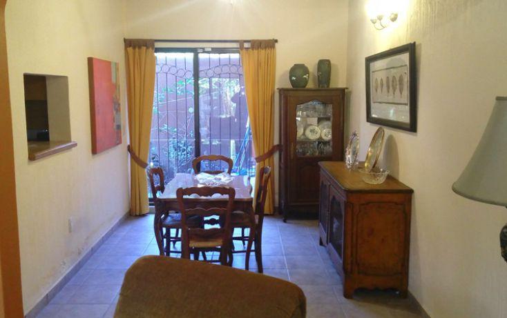 Foto de casa en venta en santa margarita 253, ribera del pilar, chapala, jalisco, 1695454 no 05